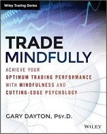 trade-mindfully